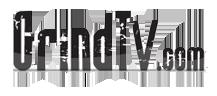 grind tv logo