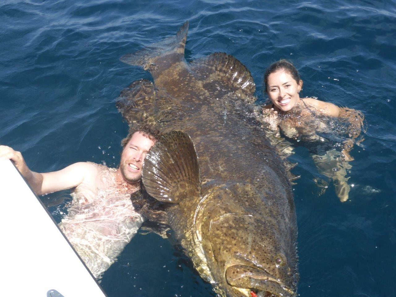 funny fishing рыбалка